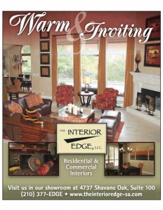 2011-10-Welcome-Home-Ad