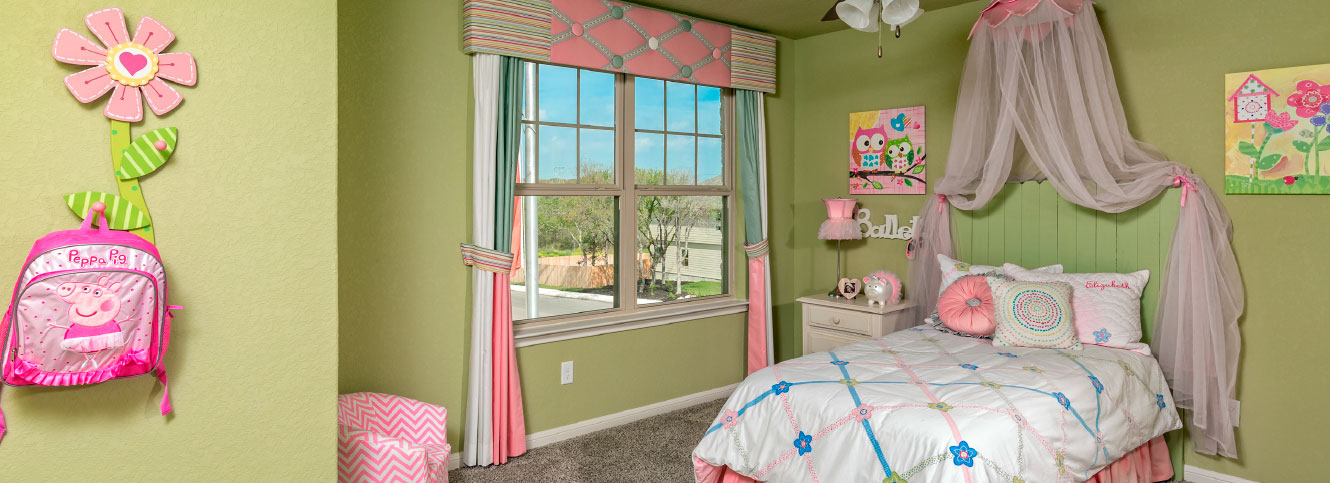 Interior edge llc san antonio 39 s interior decorator for Rooms to go kids san antonio