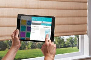 Is Your Home Getting Smarter?