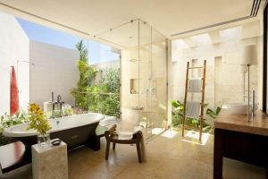 Design Considerations For Your Bathroom Remodel