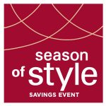 season of style logo