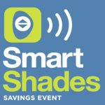 smart shades logo
