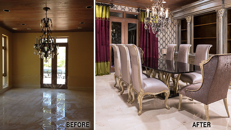 before-after-dining