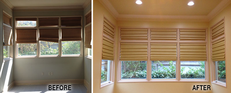 before-after-window