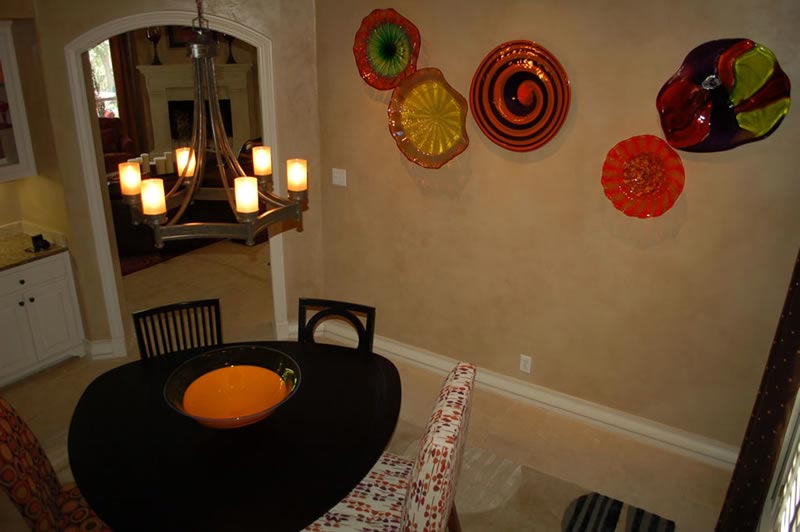 dining-room-design