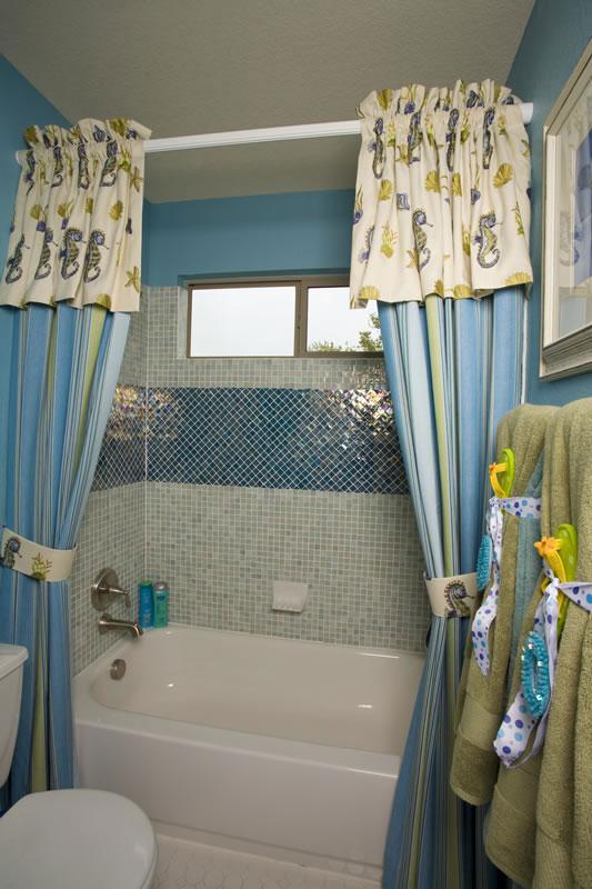 remodel-san-antonio-bath