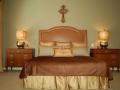 bedroom-design-san-antonio