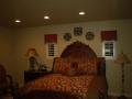 custom-bedding-bedroom