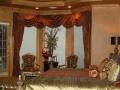 master-bedroom-design