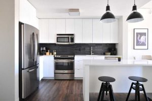 Kitchen Remodeling Decisions for a Timeless Kitchen – Part 1