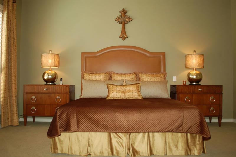 bedroom-design-san-antonio