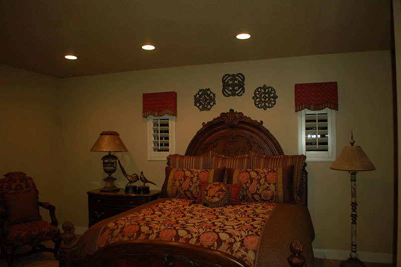 custom-bedding-bedroom