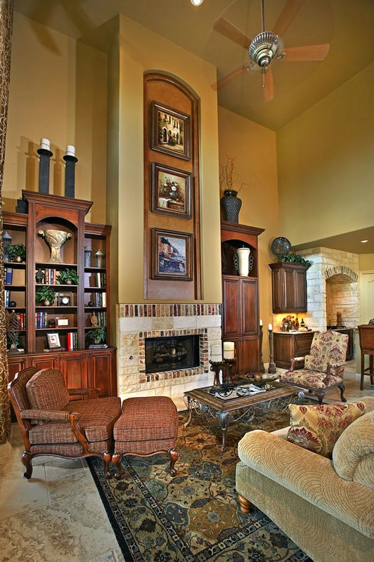 custom-furnishings