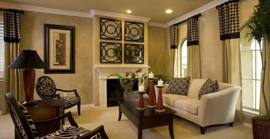home-interior-living