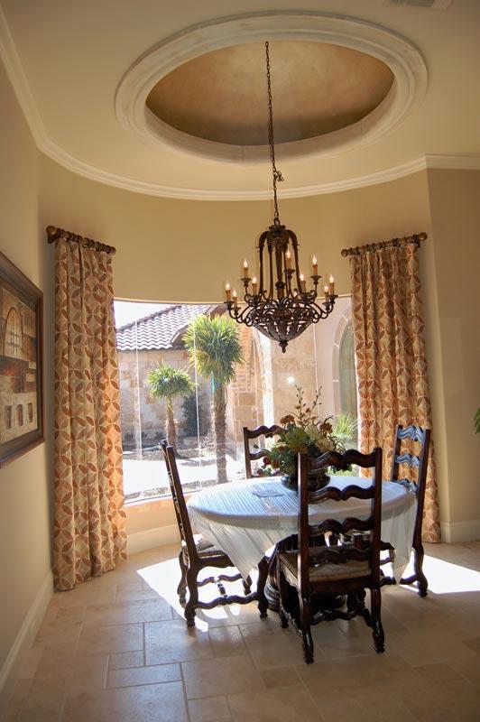 san-antonio-dining-room