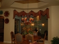 dining-room-texas