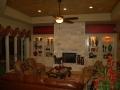 living-room-remodel