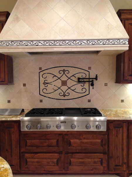 tile-kitchen